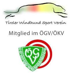 ÖGV/ÖKV/TWSV