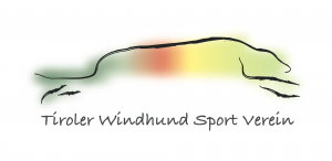 twsv_logo